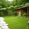 1290997160_20928479_3-PAISAJISMO-El-jardin-de-florida-Olivos-1290997160