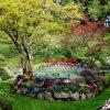 16-diseo-de-jardines-y-paisajismo-1126-7