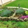 disenos-de-jardines-para-casas-y-terraza