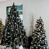 NavidadCampoyJardin (6)