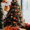 NavidadCampoyJardin (8)